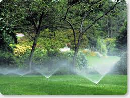 Utah County Water Restrictions